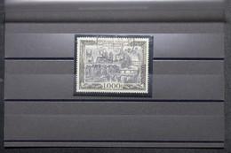 FRANCE - P.A. N° 29  , Oblitéré - L 73293 - 1927-1959 Used