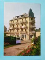 SAINT-CAST Lot De 10 CPM - Saint-Cast-le-Guildo