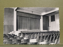 Arlon, Institut Sainte-marie, Salle De Fêtes - Arlon