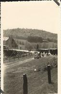 Photo 1940: Hargnies, Pont Colin. - Autres Communes