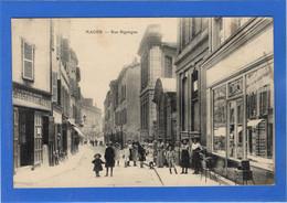 71 SAONE ET LOIRE - MACON Rue Sigorgne (voir Descriptif) - Macon