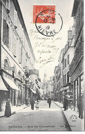 (1)    58    Nevers   Rue Du Commerce - Nevers