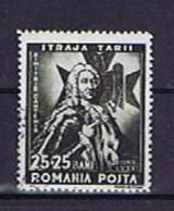 Rumänien 1938, Michel-Nr. 553 Gestempelt / Used - 1918-1948 Ferdinand, Charles II & Michael