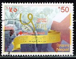 Nepal 2013,Michel# O - Nepal