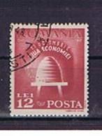 Rumänien 1947, Michel-Nr. 1083 Gestempelt / Used - 1918-1948 Ferdinand, Charles II & Michael