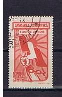 Rumänien 1947, Michel-Nr. 1089 Gestempelt / Used - 1918-1948 Ferdinand, Charles II & Michael