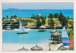 ILE MAURICE -ANSE LA RAIE - CAP MALHEUREUX - Mauritius