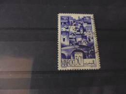 MAROC YVERT N° 248 - Gebraucht