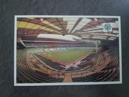 Glasgow Stade Celtic Park Référence GRB 535 - Sin Clasificación