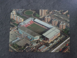 Londres West Ham Stade Upton Park Référence Premier Image - Sin Clasificación