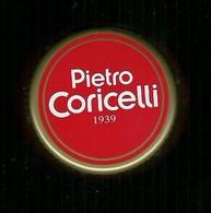 Tappo Vite Olio - Pietro Coricelli 3 - Other