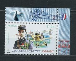 FRANCE 2017 . Poste Aérienne N° 81a . Neuf ** (MNH) . - 1960-.... Nuovi
