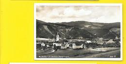 St Sefan Of Leoben STEIERMARK Autriche - Otros