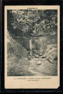Dahomey Zagnanado Fontaine Publique__(4628) - Dahomey