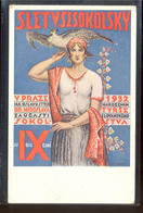 Sokol Woman With Bird__(191) - Otros