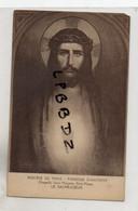 CPA - 92 - ANTONY - Chapelle Saint Maxime - Petit MASSY - Le SACRE COEUR - Cliché Pas Courant - Antony