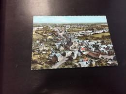 Mayenne - Bazouges - En Avion Au-dessus De   En L Etat Sur Les Photos - Otros Municipios