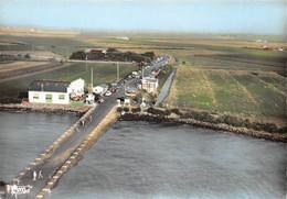 L'ÎLE De NOIRMOUTIER - Le Passage Du Gois - Noirmoutier