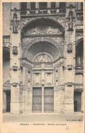 27-GISORS-N°444-F/0281 - Gisors