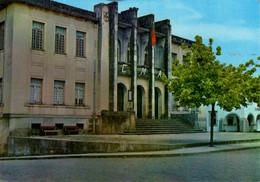 ARGANIL - Paços Do Cocelho - PORTUGAL - Coimbra