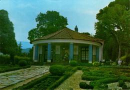 ARGANIL - Casa Da Criança - PORTUGAL - Coimbra