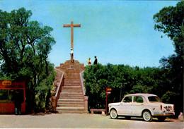 BUÇACO - Cruz Alta - PORTUGAL - Aveiro