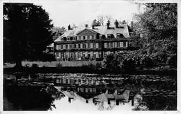COLPACH-REDANGE-ATTERT-Réiden-Redingen-Luxembourg-Croix-Rouge-Fondation Mayrisch-Château-Edition E. Kutter, Luxembourg - Sonstige