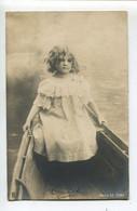Enfant Petite Fille Photo - Autres
