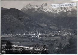 AGORDO - Belluno