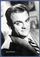 °°° Cartolina - Tematica - Attori James Cagney Nuova °°° - Actors