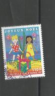 1136 NOEL   (clasver15) - Used Stamps