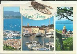( SAINT TROPEZ )( 83 VAR ) - Saint-Tropez