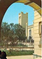 Sidi Ifni - Eglise Paroissiale - Otros