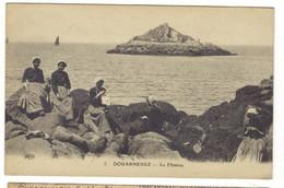 5 - DOUARNENEZ - Le Flimiou - Douarnenez
