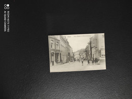 A 3351 - Visé Rue Haute Et Renaissance - Visé