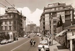 (C).Roma.Via Boccea.F.to Grande.Viaggiata - Ohne Zuordnung