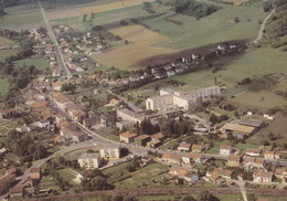BAINVILLE SUR MADON - MEURTHE ET MOSELLE - (54) - CPSM. - Otros Municipios