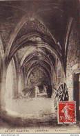D46 CARENNAC  Les Cloîtres - Other Municipalities