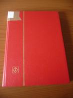 Album Collezione Austria (m139) - 32  Pics - Collezioni