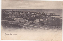 44265  -  Tenerife Orotava - Tenerife