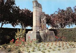 41-SAINT CLAUDE DE DIRAY-N°4123-C/0265 - Other Municipalities