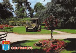 50-COUTANCES-N°C-4303-D/0293 - Coutances