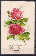 Deutsches Reich - 1937 - Bildkarte - Nach Holland - Used Stamps
