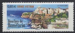 N° 4285 Bouches De Bonifacio Valeur Faciale 0,85 € - Nuovi
