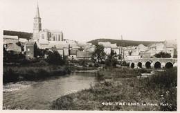 TREIGNES : Le Vieux Pont - Viroinval