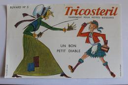 Tricosteril  Pansement Pour Petites Blessures - Produits Pharmaceutiques