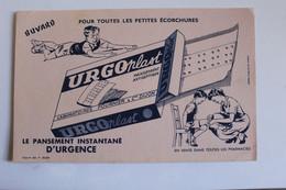 URGO Plast Pansement - Produits Pharmaceutiques