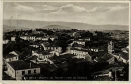 PC CPA MOZAMBIQUE / PORTUGAL, CELORICO DA BEIRA, VINTAGE POSTCARD (b13394) - Mozambique
