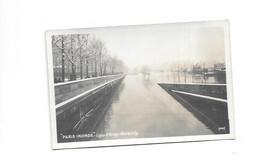 11789 - Gros Lot De 1000 CPA/CPSM/CPM De PARIS, - 500 Postcards Min.