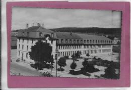 25.- PONTARLIER - Collège - Pontarlier